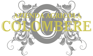 Colombere.it